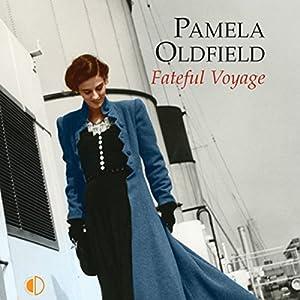 Fateful Voyage Audiobook