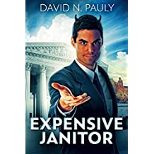 Expensive Janitor