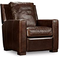 Hooker Furniture Thomas Recliner