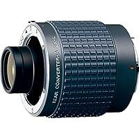 2x L Rear Converter, 30945, Film & Digital Lens Teleconverters