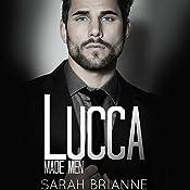 Lucca | Sarah Brianne