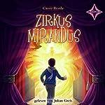 Zirkus Mirandus | Cassie Beasley