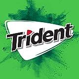 Trident Watermelon Twist Sugar Free Gum, 12 Packs
