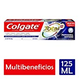 Pasta Dental Colgate Total Professional Whitening Multibeneficios 125 ML