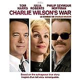 Charlie Wilson's War  / Le Combat De Charlie Wilson