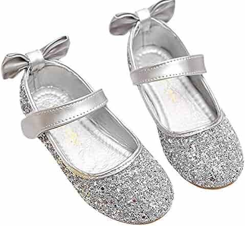 fb613c8912b Shopping Color: 4 selected - Big & Little Kids' Shoe Size: 3 ...