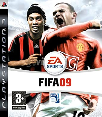 Www easports co uk fifa09 fifa 18 commentary pack