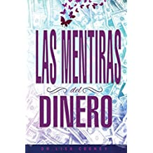 Las Mentiras del Dinero - Lies of Money Spanish