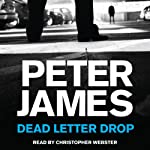 Dead Letter Drop | Peter James