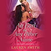 An Earl by Any Other Name | Lauren Smith