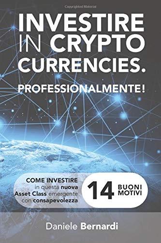 investire su crypto)