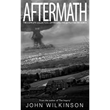 Aftermath: The complete collection