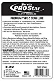 Star brite Premium Type C Lower Unit Gear Lube