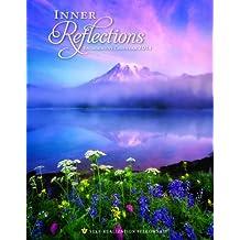 2014 Inner Reflections Calendar