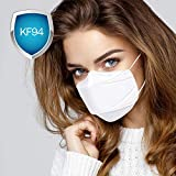 [10 Pack] KF94 Certified Face Mask, [10