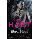 Rise of Hope | Kaily Hart