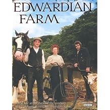 Edwardian Farm of Ruth Goodman, Alex Langlands, Peter Ginn on 09 November 2010