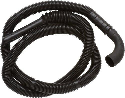 frigidaire 131461200 drain hose - 1