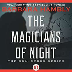 Magicians of Night
