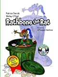 Rathbone the Rat, Patricia Derrick and Shirley O'Neil, 1933818174