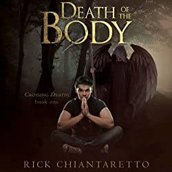 Death of the Body