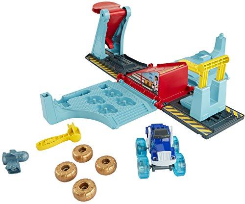 fisher price toddler tool set - 7