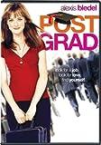 Post Grad poster thumbnail