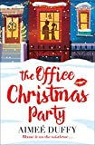 The Office Christmas Party by  Aimee Duffy in stock, buy online here