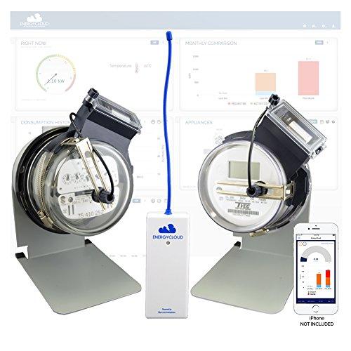 energy cost meter - 6