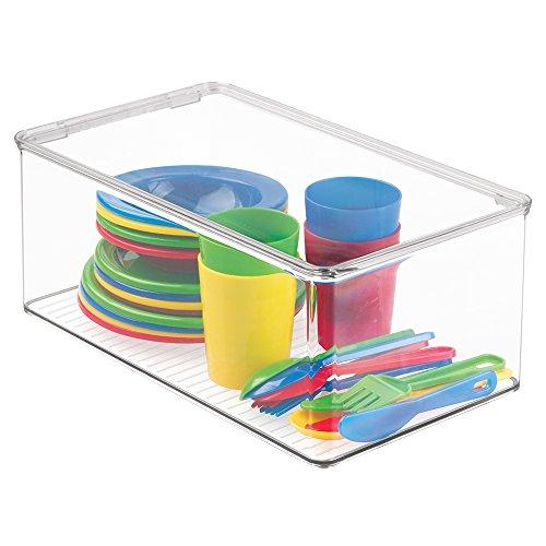 841247112701 upc m design kids baby toy storage box for. Black Bedroom Furniture Sets. Home Design Ideas