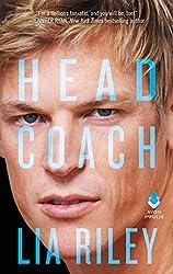 Head Coach: Hellions Angels