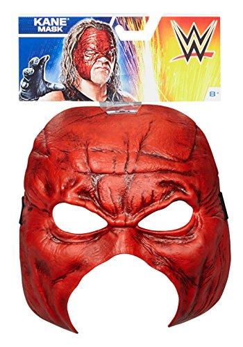 Kane Costumes (WWE Kane Mask)