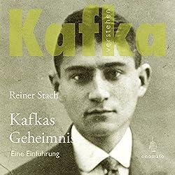 Kafkas Geheimnis