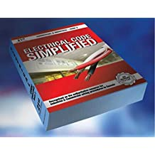 Electrical Code Simplified Commercial & Industrial Book 2