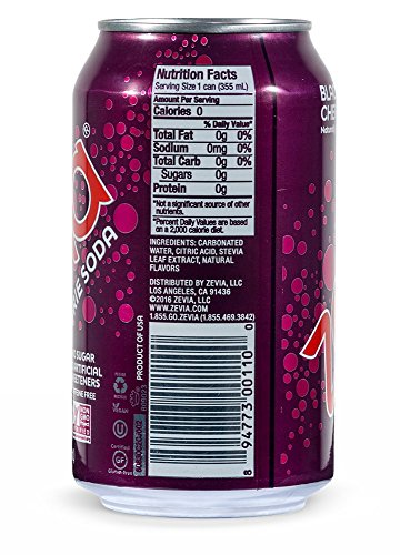 Buy pepsi real sugar, 12 ounce 24 cans