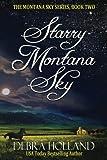 Starry Montana Sky: 2