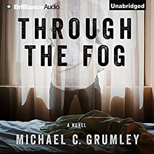 Through the Fog Audiobook