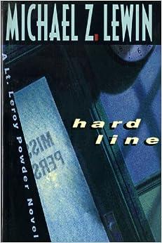Como Descargar De Elitetorrent Hard Line: A Lt. Leroy Powder Novel Epub Gratis