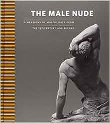 Nude dimension Nude Photos
