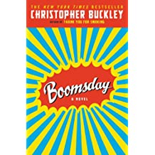 Amazon Com Christopher Buckley Books Biography Blog