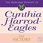 Dynasty 12: The Victory | Cynthia Harrod-Eagles