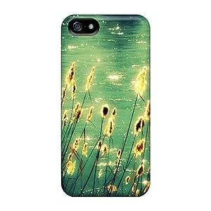 Premium Case For Iphone 5/5s- Eco Package - Retail Packaging - VSSTwuJ7379qqgmL