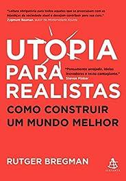 Utopia para realistas