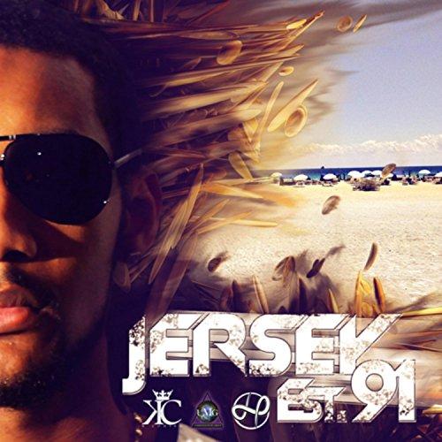 Jersey Est. 91 [Explicit] ()