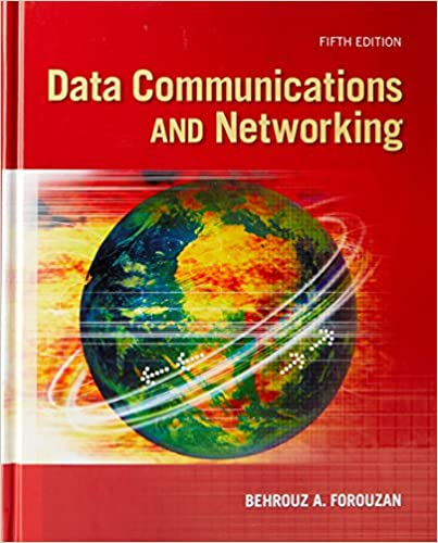 networking 2nd edition