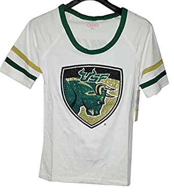 Usf clothing store