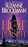 img - for Hot Pursuit book / textbook / text book