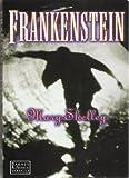 Frankenstein, Mary Shelley, 1566191416