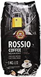 1KG - Taste Of Portugal - Rossio Coffee Medium Roast - Espresso Beans - 1KG