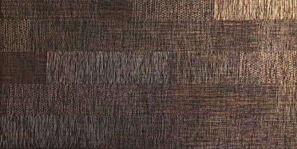 Zerbinando tappeto passatoia cucina antiscivolo lavabile antimacchia